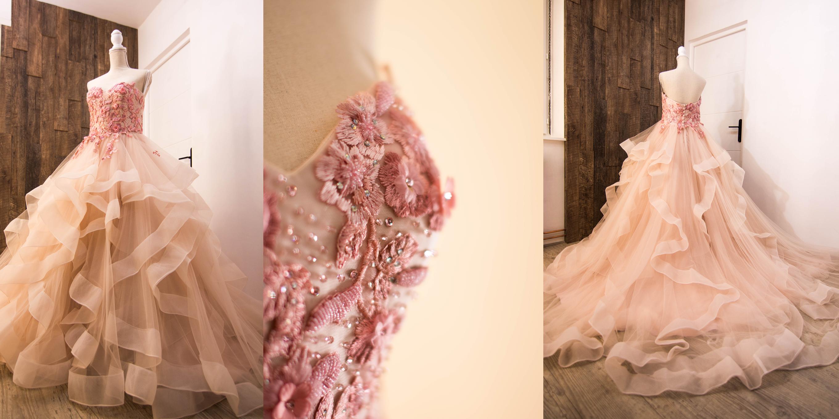 robe de mariée alsace, bas rhin, haut rhin, mulhouse, haguenau, colmar, strasbourg