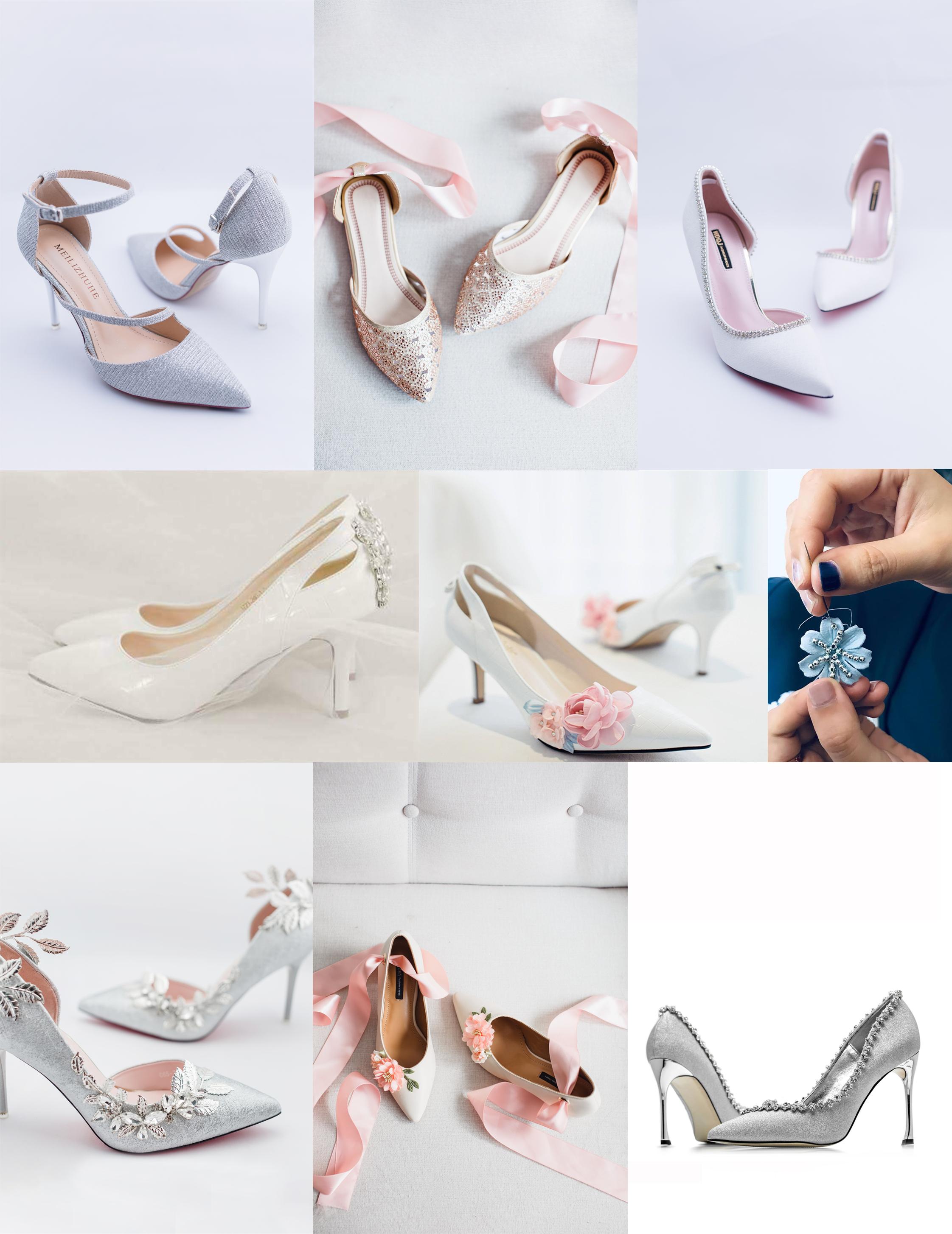 chaussures de mariée alsace strasbourg haguenau bas rhion haut rhin mulhouse colmar benfeld saverne luxembourg belgique suisse metz nancy