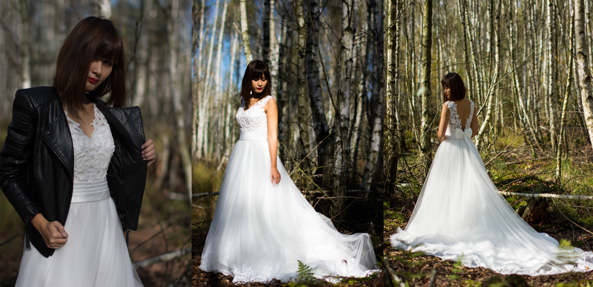 robe de mariée alsace bas rhin haut rhin strasbourg haguenau saverne wissembourg benfeld colmar mulhouse metz nancy lorraine moselle france luxembourg belgique suisse